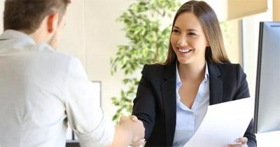 Procesul de recrutare