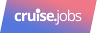 Cruise Ship Jobs logo