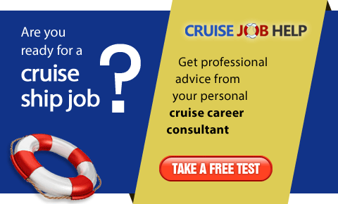 Cruise Job Help