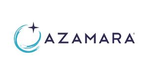 Azamara Cruises logo