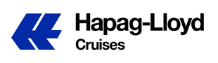 Hapg Lloyd Cruises