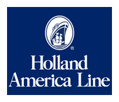 Princess Cruises and Holland America Line - Alaska Hotels and Lodges -  Year-Round Opportunities Abound with HAP Alaska | Alaska | Pinterest |  Princess ...