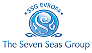The Seven Seas Group / SSG Evropa