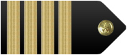 Four stripes