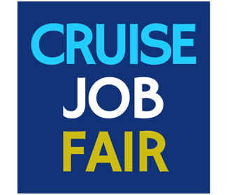 Top 4 reasons to visit the Cruise Job Fair in Berlin