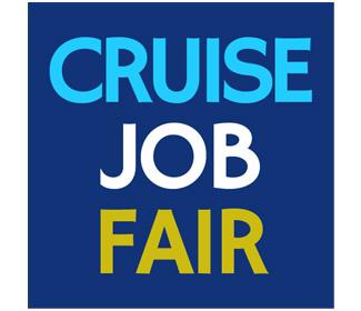 Top 4 reasons to visit the Cruise Job Fair in Berlin