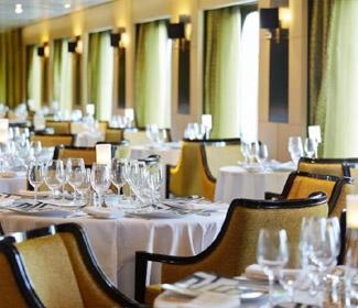 Oceania Cruises and Regent Seven Seas Cruises are hiring